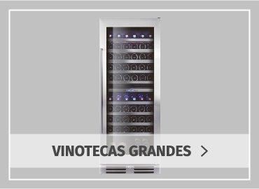 Caveplus Comprar Vinotecas Online Vinotecas Grandes