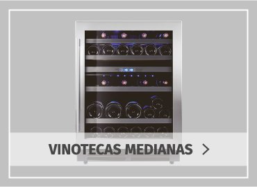 Caveplus Comprar Vinotecas Online Vinotecas Medianas