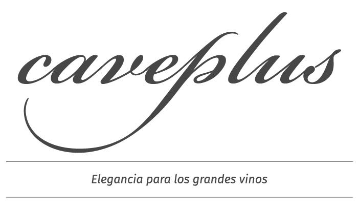 Caveplus Imagen marca