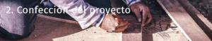 Caveplus Vinotecas a Medida Confeccion del Proyecto