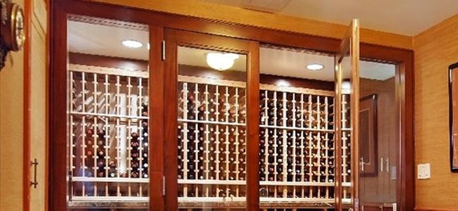 Im genes de vinotecas en madera tienda online especializado - Vinotecas de madera ...
