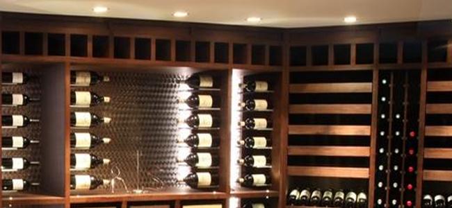 Frigor ficos a medida archivos comprar vinotecas online for Medidas nevera pequena