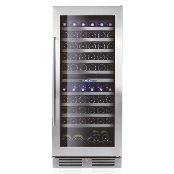 Vinoteca Caveplus CPS 110 2T