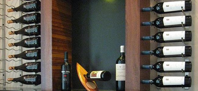 Cavas climatizadas a medida archivos comprar vinotecas - Fotos de vinotecas ...