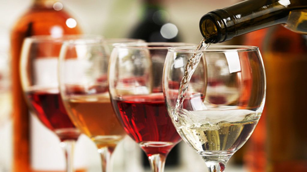 vinoteca 12 botellas