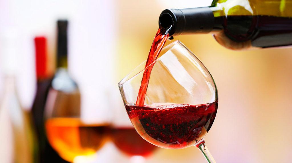 vinoteca 8 botellas