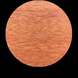 cedro wex