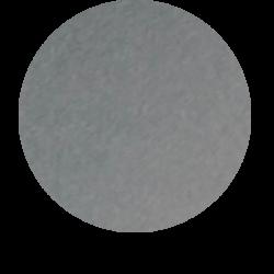 gris gu
