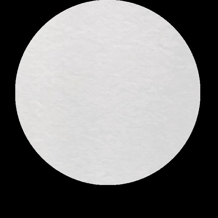 gris natural