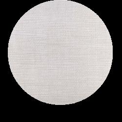 textil claro