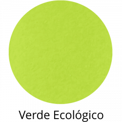 verde ecologico
