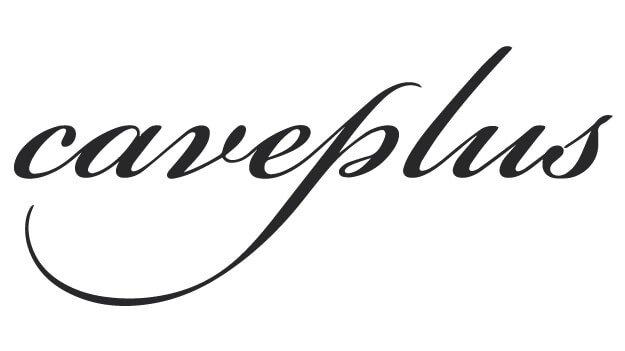 Comprar Vinotecas Online Caveplus Comprar Vinotecas Humidores a Medida