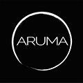 Restaurante-Aruma