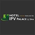 hoteles-ipv