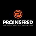 proinsfred
