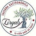 restaurante-ziryab