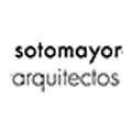 sotomayor-arquitectos